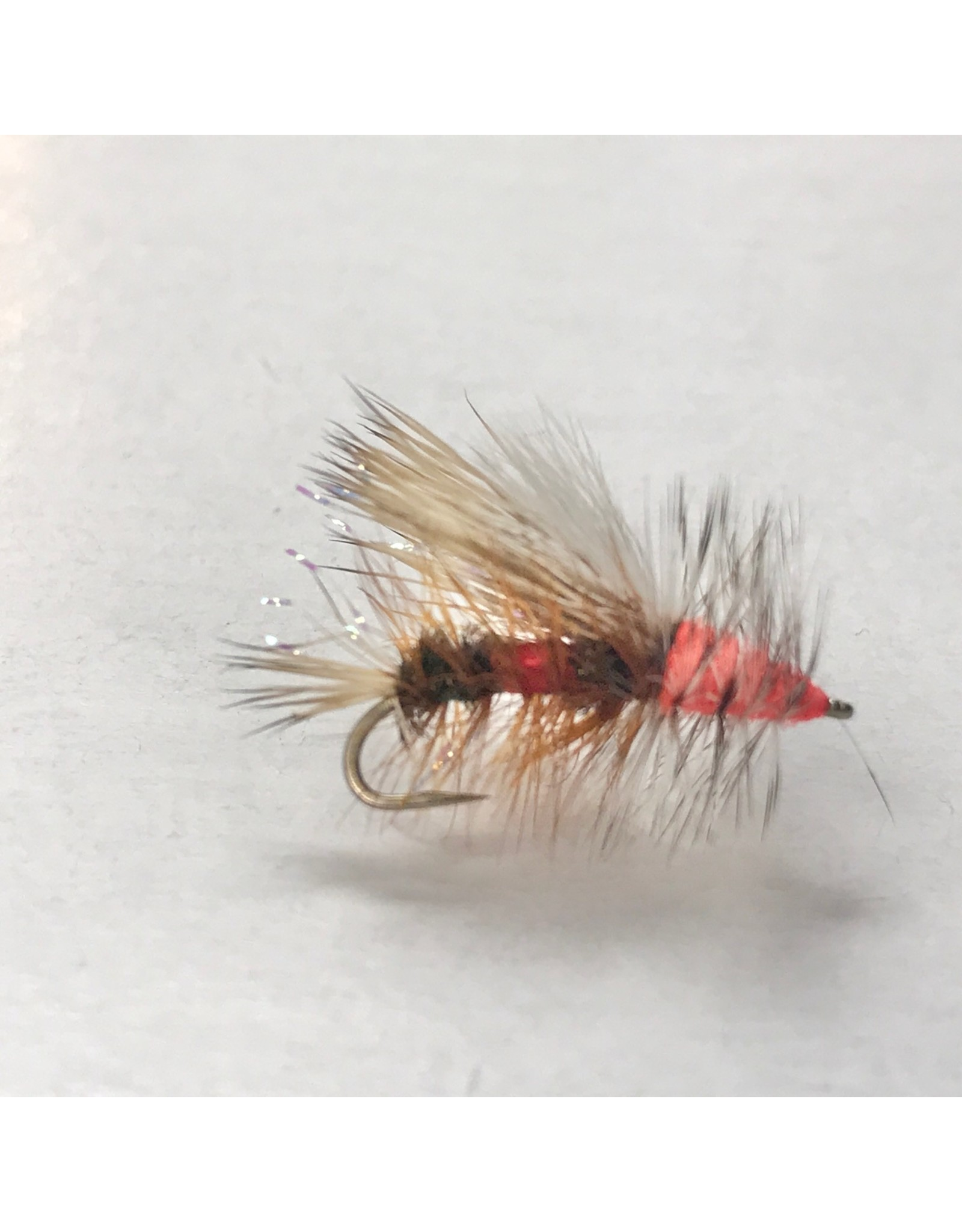 Mountain Angler Stimulator