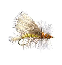 Mountain Angler - Flies Stimulator