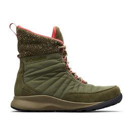 Columbia Columbia - W's Nikiski Boots