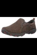 Columbia Columbia - Men's Peakfreak Nomad Moc Trail Shoe
