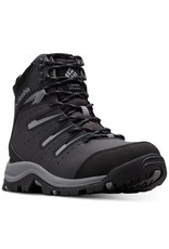 Columbia Columbia - Men's Gunnison II Omni-Heat Boot
