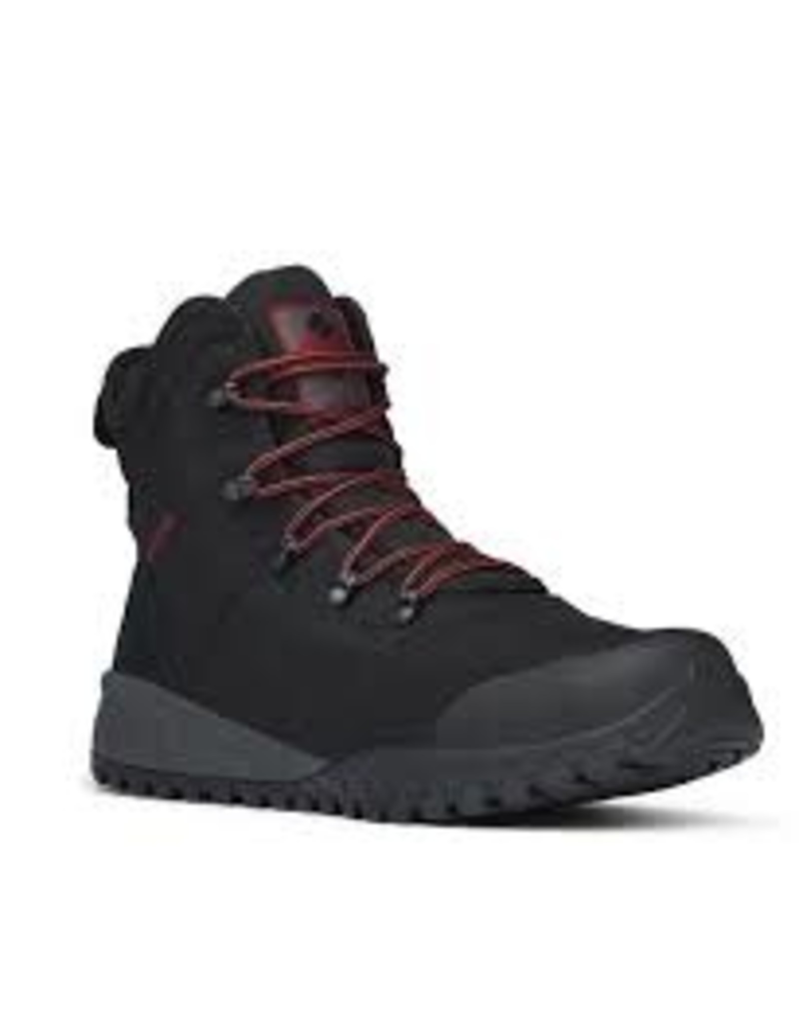 Columbia Columbia - Men's Fairbanks Omni-Heat Boot