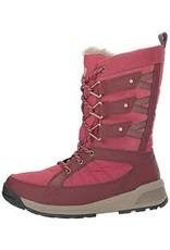 Columbia Columbia - Women's Meadows Omni-Heat 3D Boot
