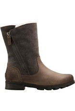 Sorel Sorel - Women's Emelie Foldover Boots