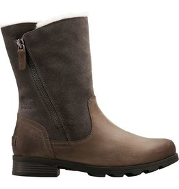 Sorel Sorel - W's Emelie Foldover Boots