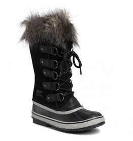 Sorel Sorel - W's Joan of Arctic