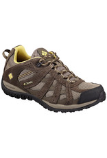 Columbia Columbia - Women's Redmond Waterproof Shoe