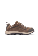 Columbia Columbia - Women's Crestwood Waterproof Hiking Shoe