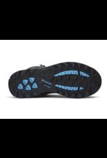 Columbia Columbia - Women's Newton Ridge Plus Hiking Boot