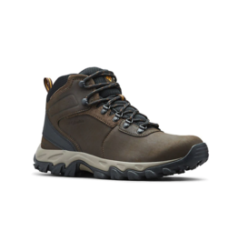 Columbia Columbia - M's Netwon Ridge Plus II Waterproof