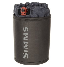 Simms Simms - Bottle Holder - Gunmetal