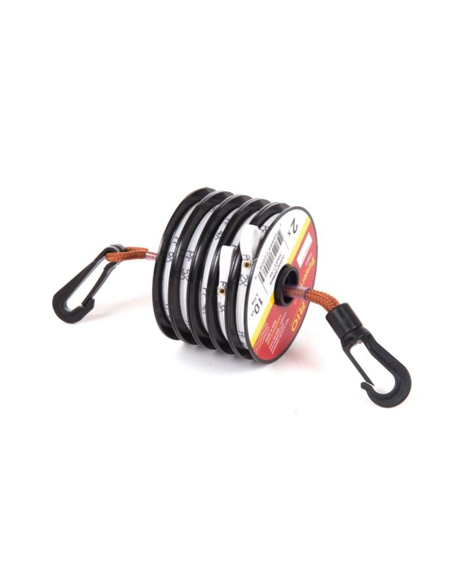 Fishpond Fishpond - Tippet Cord