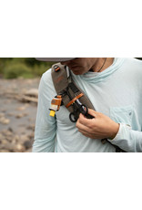 Fishpond Fishpond - Summit Sling