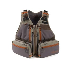 Fishpond Fishpond - M's Upstream Tech Vest