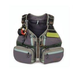 Fishpond Fishpond - W's Upstream Tech Vest