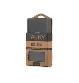 Fishpond Fishpond - Tacky Big Bug Fly Box