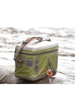 Fishpond Fishpond - Westwater Boat Bag