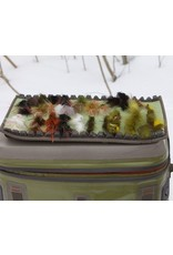 Fishpond Fishpond - Sushi Roll XL