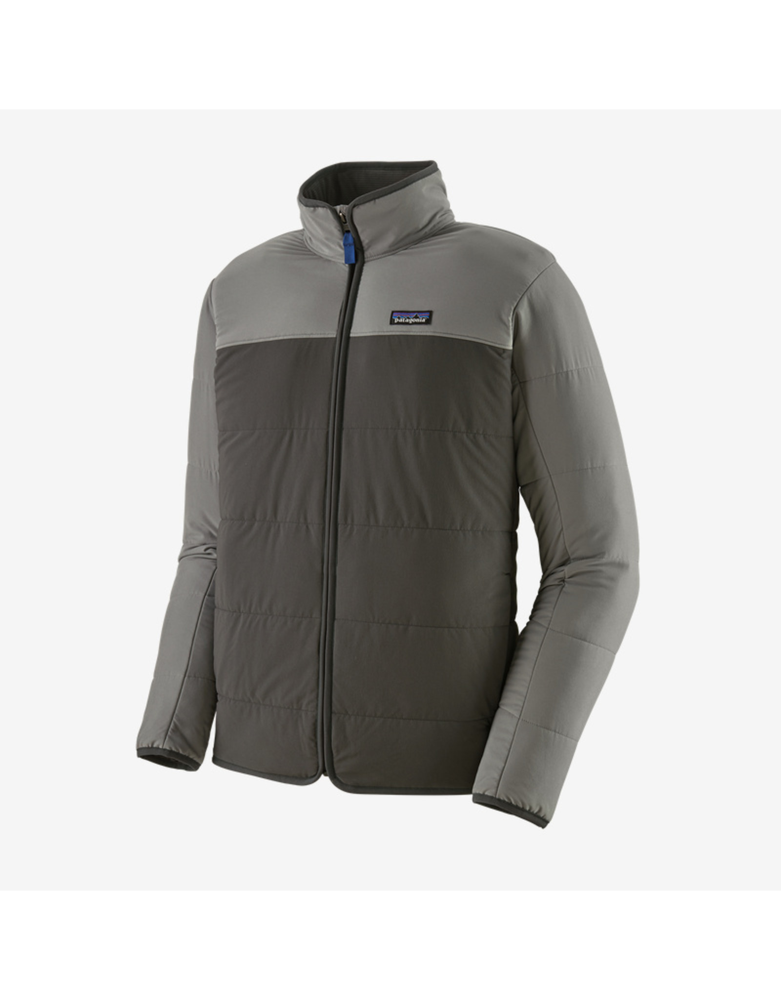 Patagonia Patagonia - Men's Pack In Jacket