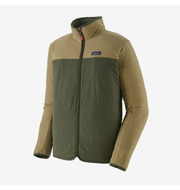 Patagonia Patagonia - M's Pack In Jacket