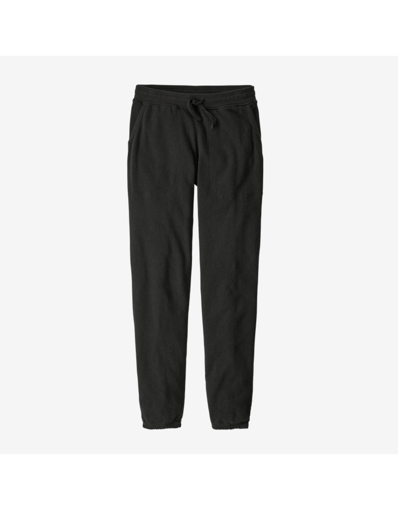 Patagonia Patagonia - Women's Organic Cotton French Terry Pants