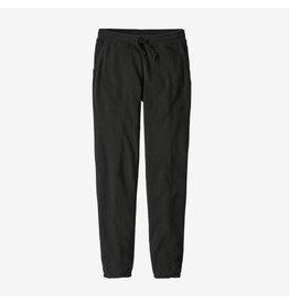 Patagonia Patagonia - W's French Terry Pants