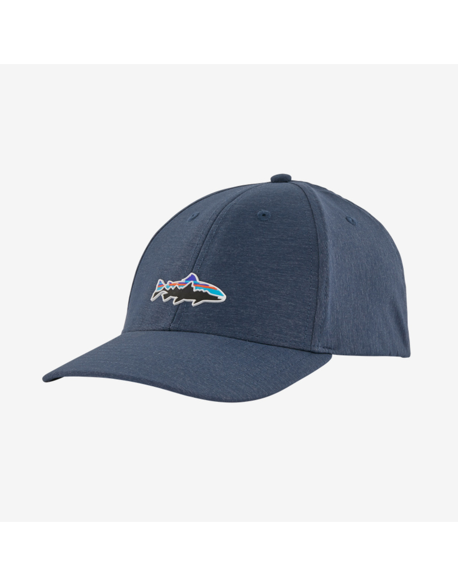 Patagonia Patagonia - M's Fitz Roy Trout Channel Watcher Cap