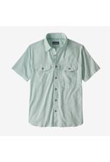 Patagonia Patagonia - Men's Cayo Largo II Shirt