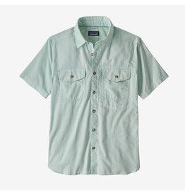 Patagonia Patagonia - M's Cayo Largo II Shirt