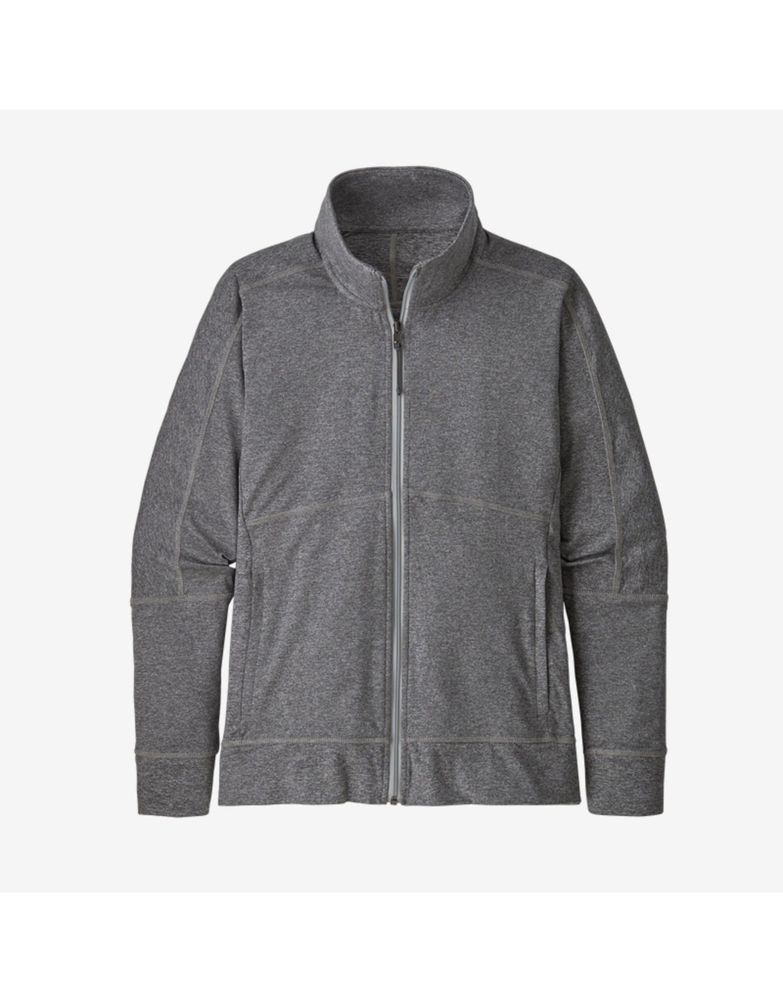 Patagonia Patagonia - Women's Seabrook Jacket