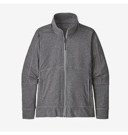 Patagonia Patagonia - W's Seabrook Jacket