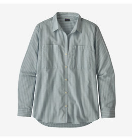 Patagonia Patagonia - W's LW A/C Buttondown