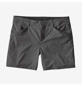 """Patagonia Patagonia - W's Quandary Shorts - 5"""""""
