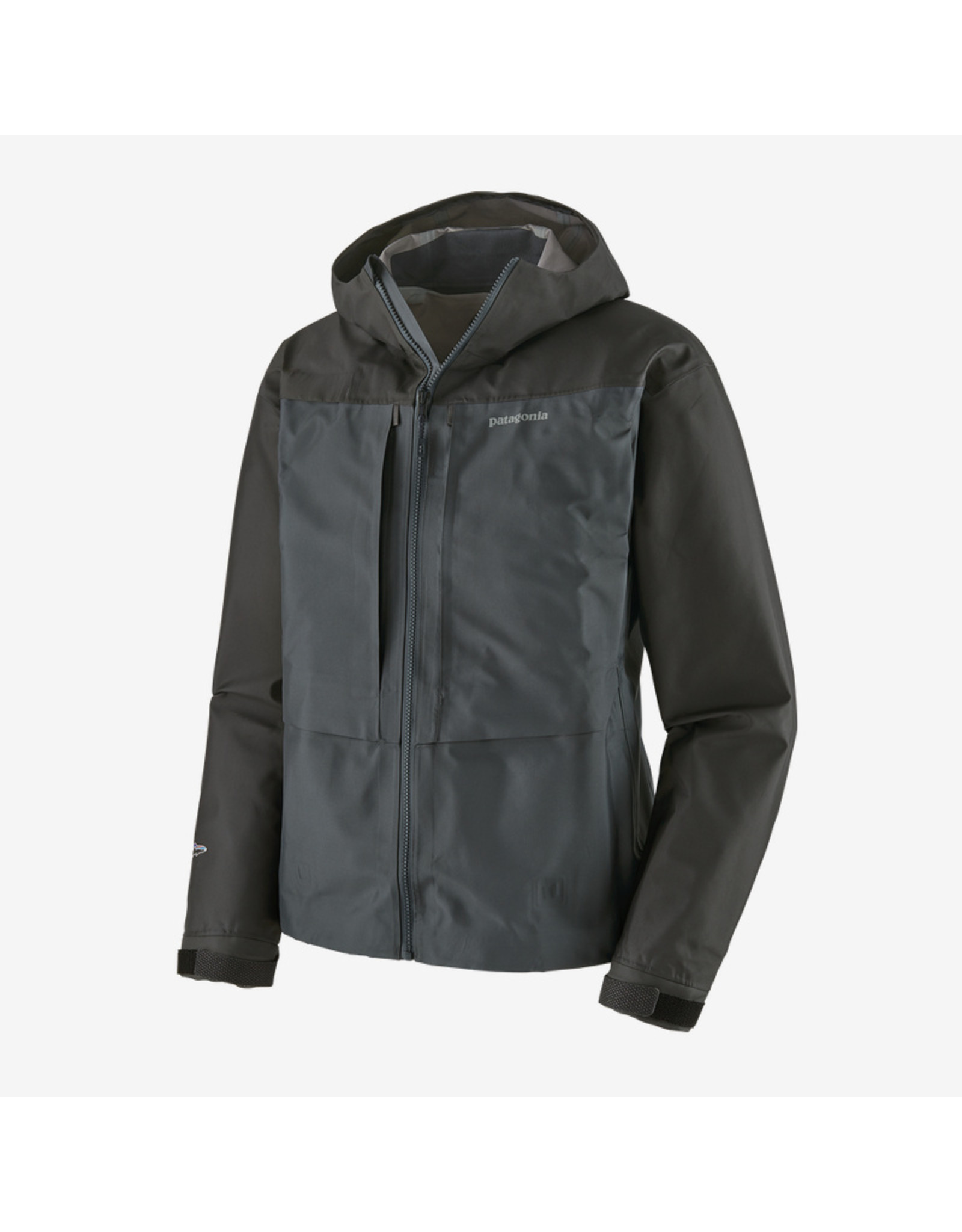 Patagonia Patagonia - Men's River Salt Jacket