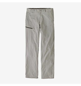 Patagonia Patagonia - M's Sandy Cay Pants OLD