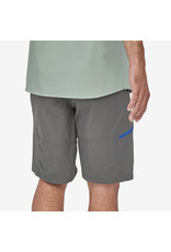 Patagonia Patagonia - Men's Guidewater II Shorts - 10""