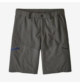 "Patagonia Patagonia - M's Guidewater II Shorts - 10"""
