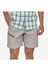 "Patagonia Patagonia - Men's Sandy Cay Shorts- 8"""