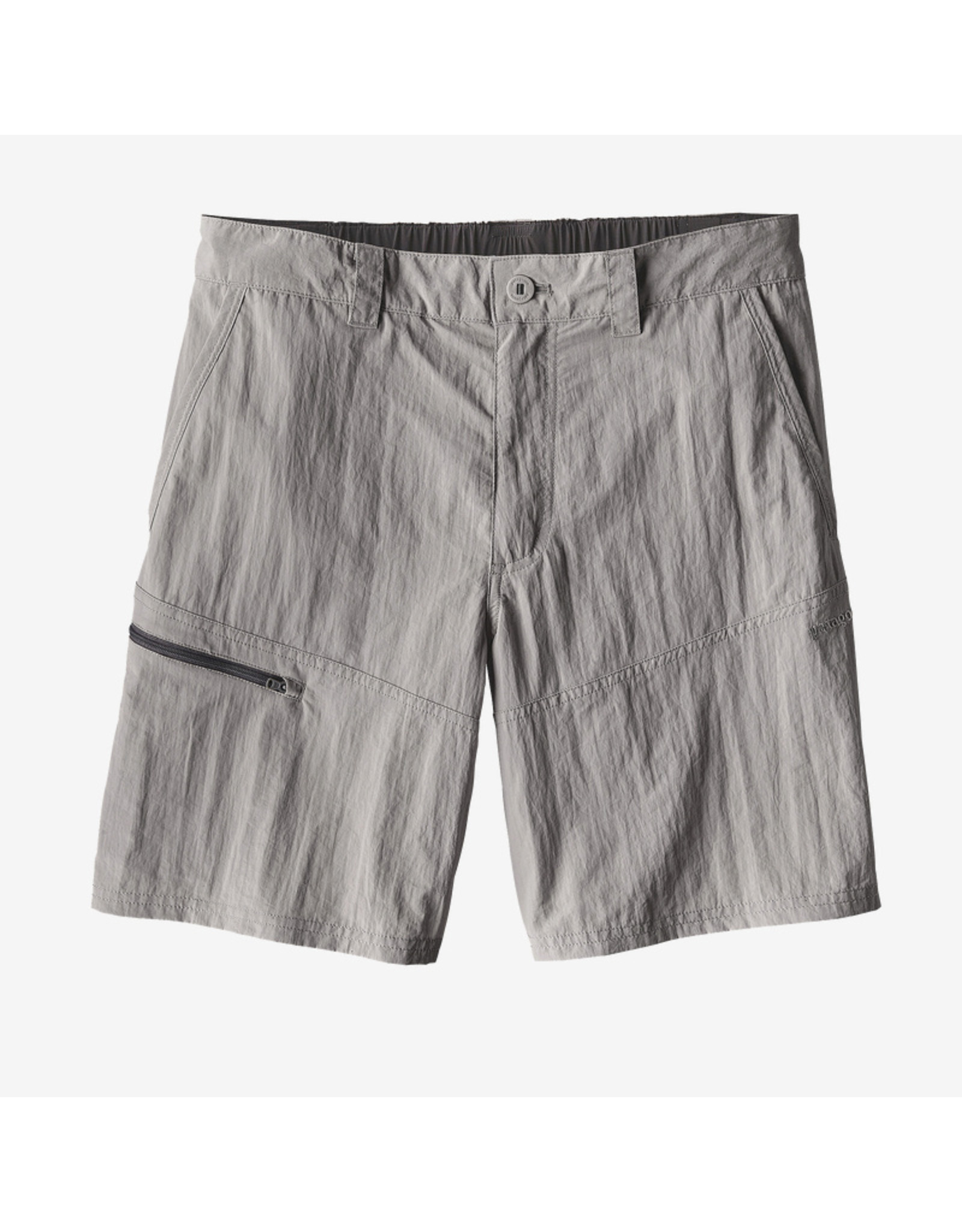 Patagonia Patagonia - Men's Sandy Cay Shorts- 8""