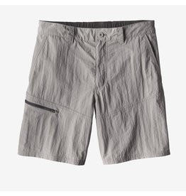 "Patagonia Patagonia - M's Sandy Cay Shorts- 8"" OLD"