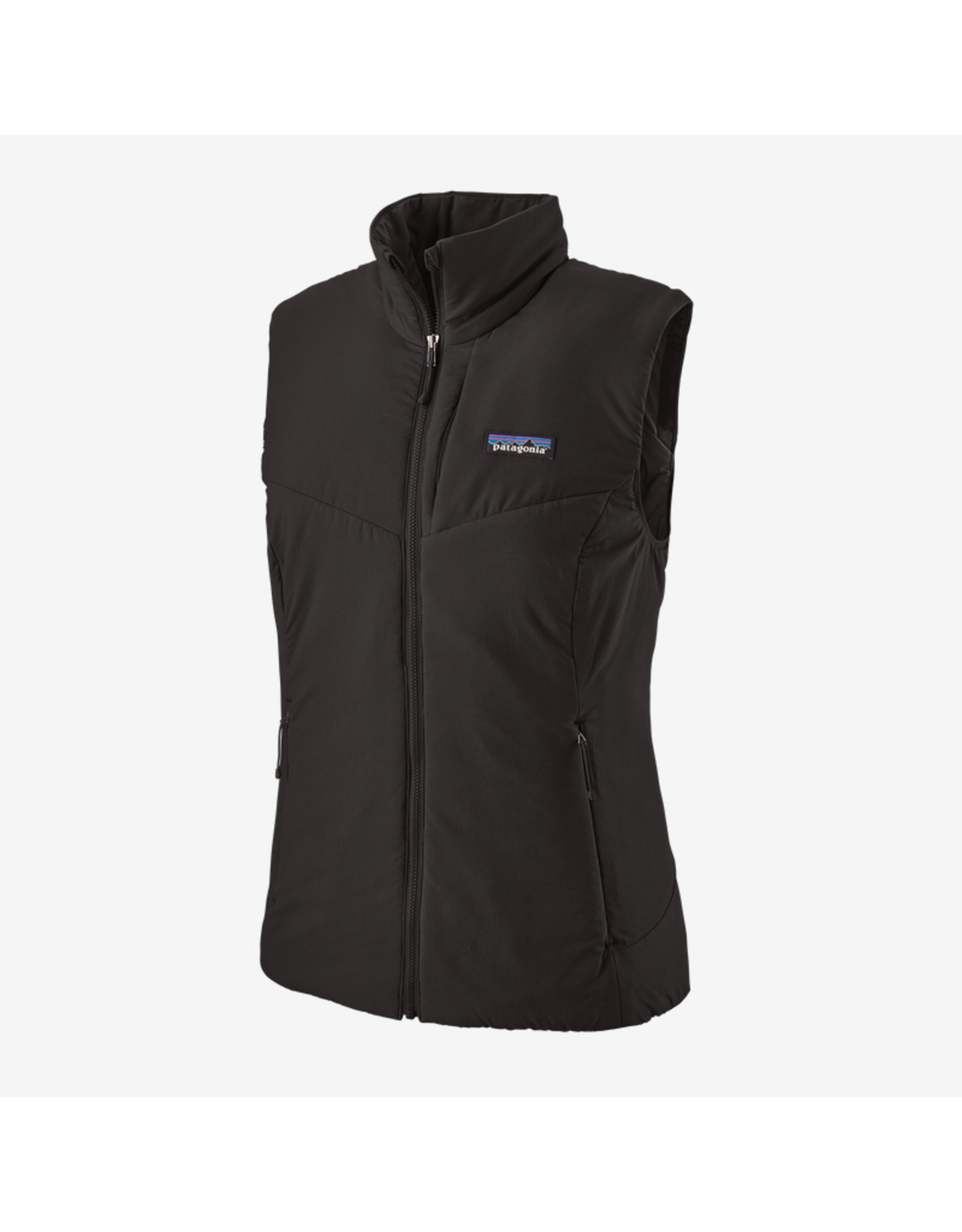 Patagonia Patagonia - W's Nano-Air Vest