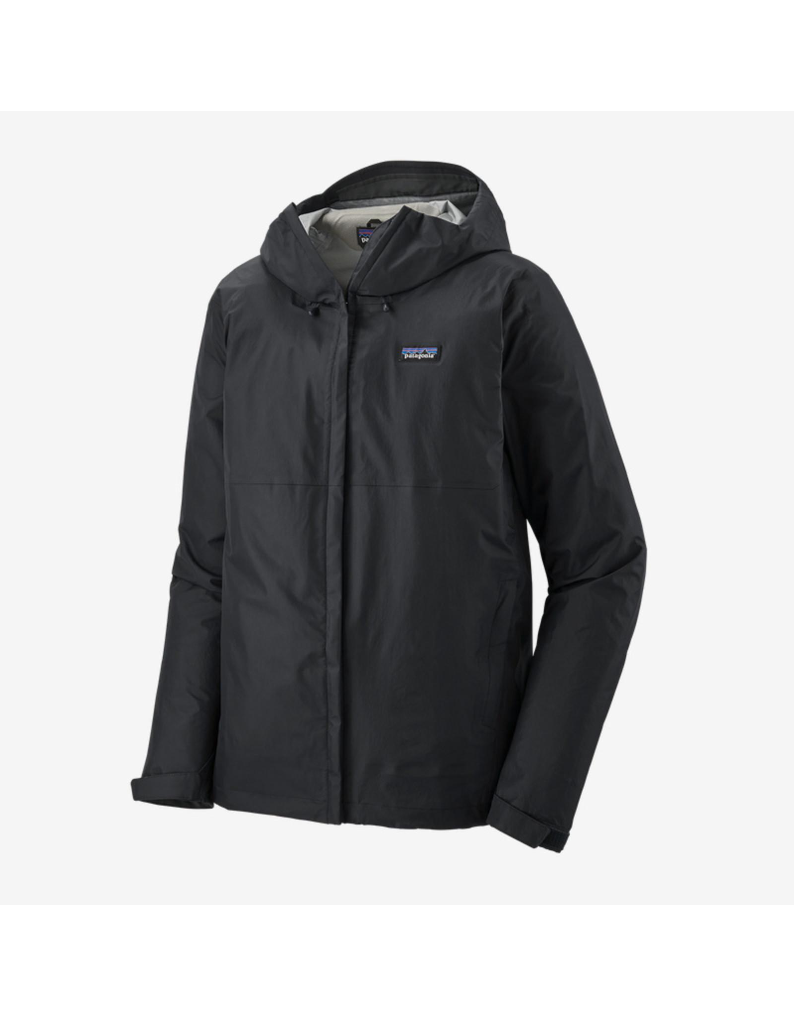 Patagonia Patagonia - Men's Torrentshell 3L Rain Jacket