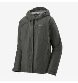 Patagonia Patagonia - M's Torrentshell 3L Rain Jacket