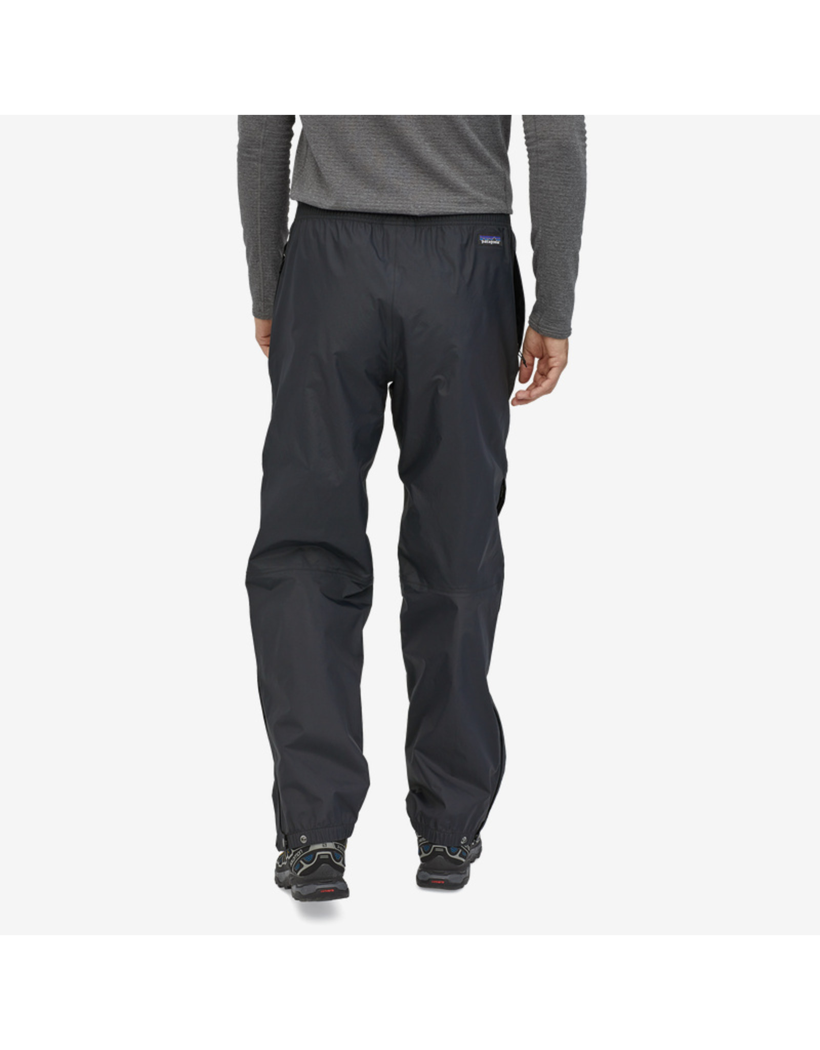 Patagonia Patagonia - Men's Torrentshell 3L Rain Pants - Regular