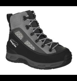 Patagonia Patagonia - M's Foot Tractor Wading Boot (Original)