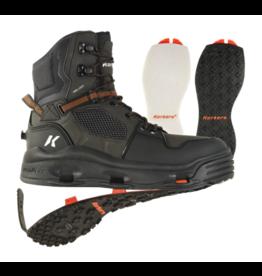 Korkers Korkers - M's Terror Ridge Boot