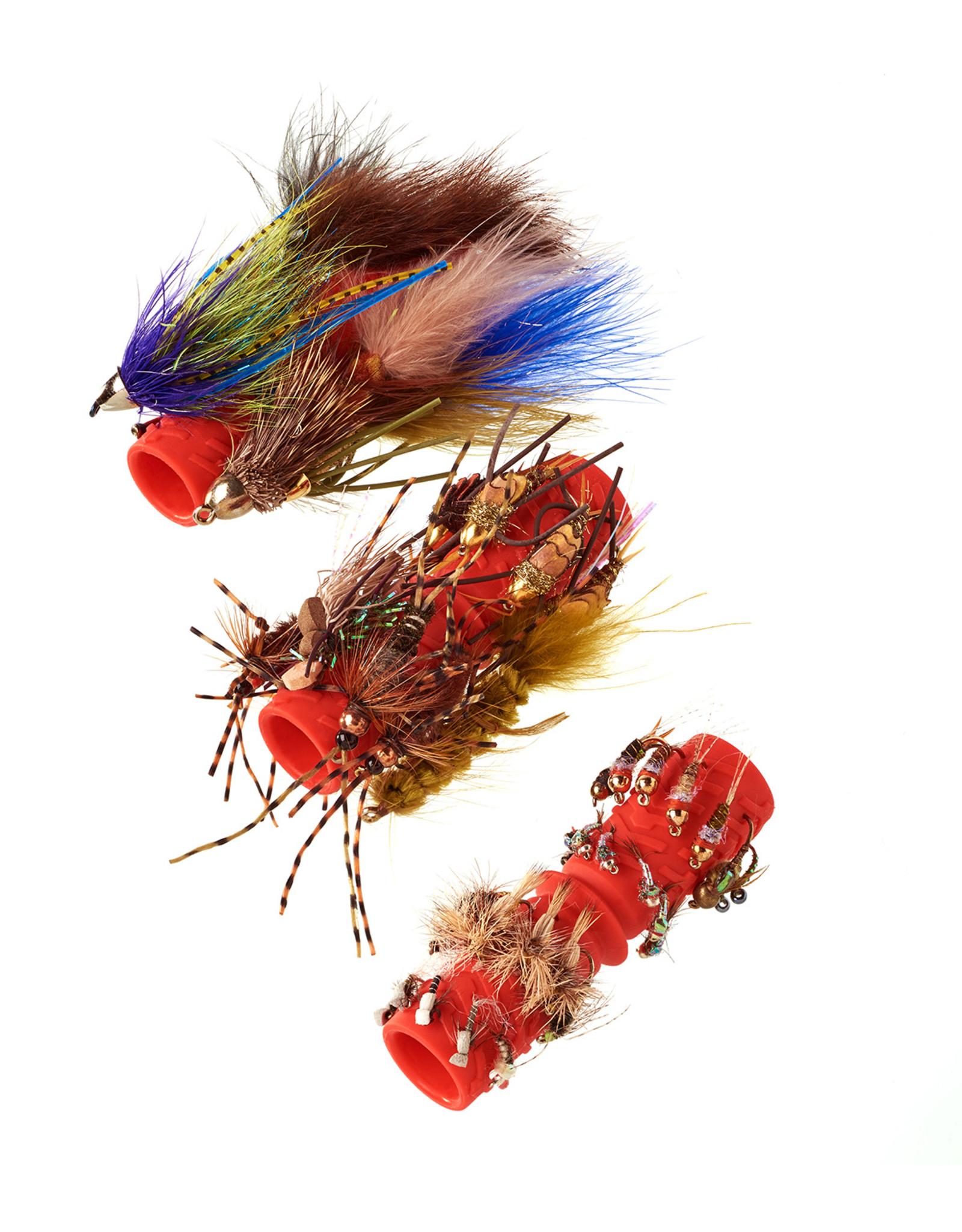 Artisan Angler Artisan Angler - Fly Trap XLT Pro Series