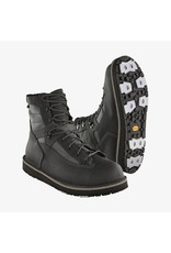 Patagonia Patagonia - Danner Foot Tractor Wading Boots