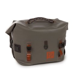 Fishpond Fishpond - Castaway Roll-Top Gear Bag
