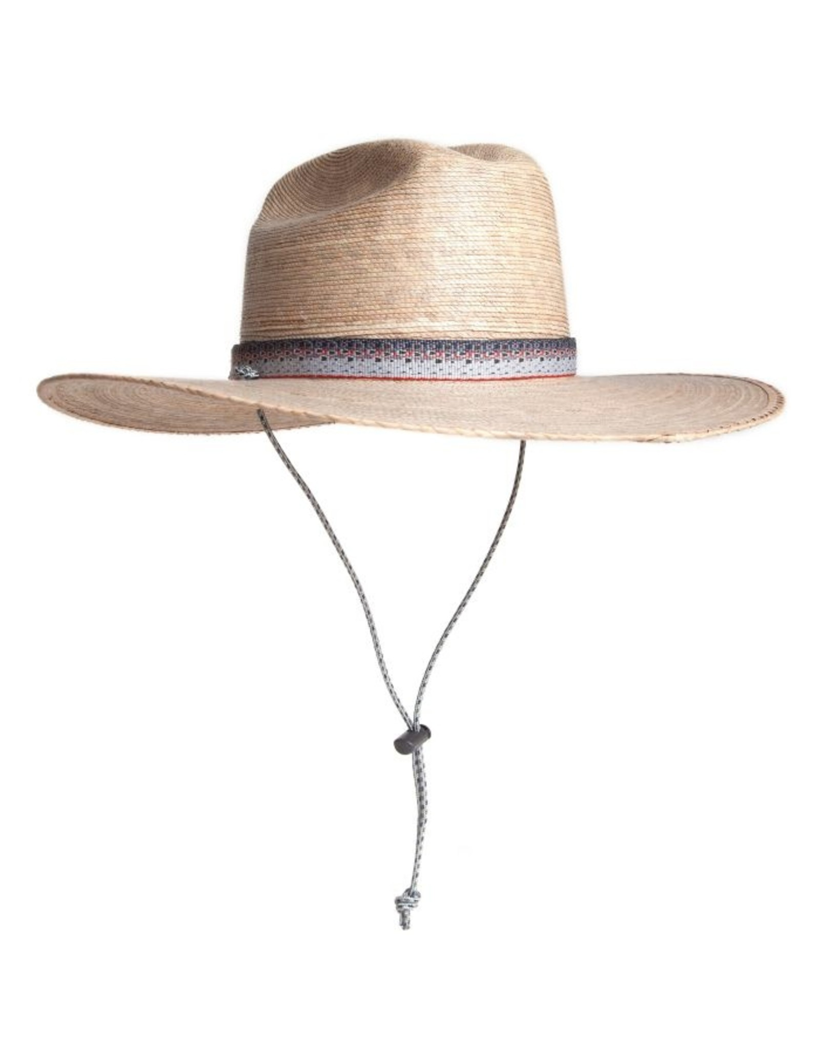 Fishpond Fishpond - Lowcountry Hat
